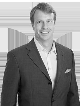 Kurt Schumacher   Wealth Strategist   Global View Investment Advisors
