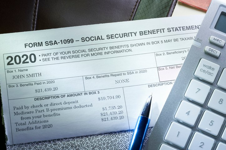 3 Reasons You May Want to Claim Social Security Benefits Early